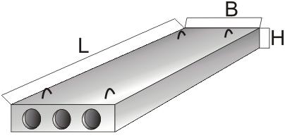 Блок УБК-9а (БДЛ40.6)