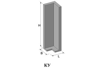 Блок КУ-36