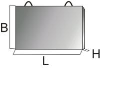 Плита УБК-5 (П 10,5)