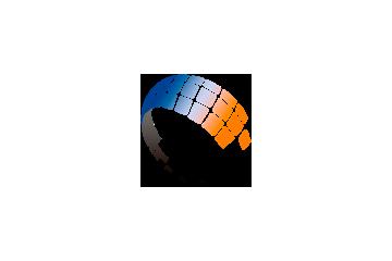 Колодец ККСС-2